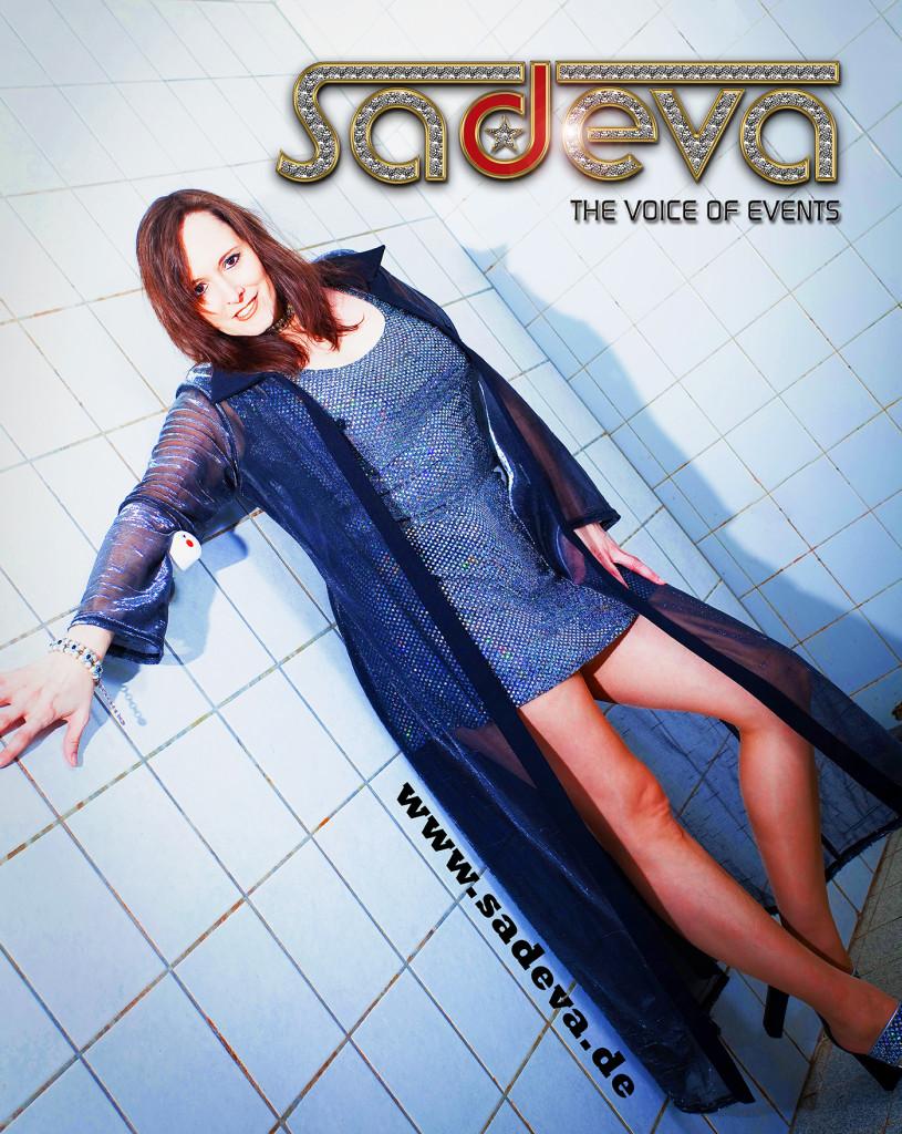 Sadeva-Pressfoto1-hoch