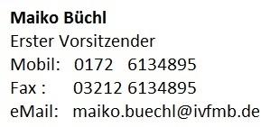 Maiko-Kontakt-mit-EMail-und-Faxnummer