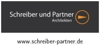 Schreiber-Partner-de