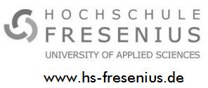 hs-fresenius de