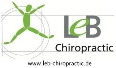 leb-chiropractic-de
