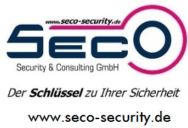 seco-security de