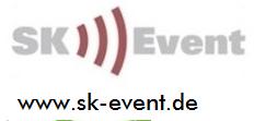 sk-event de