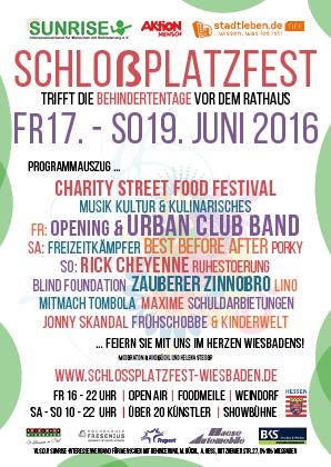 Schlossplatzfest-2016-Final